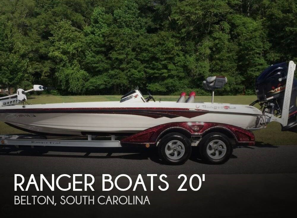 2015 ranger boats boat for sale 2015 ranger fishing boat for Used fishing boats for sale in florida