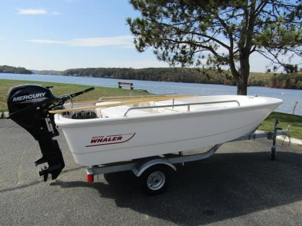Nj used cars for sale for Used outboard motors nj