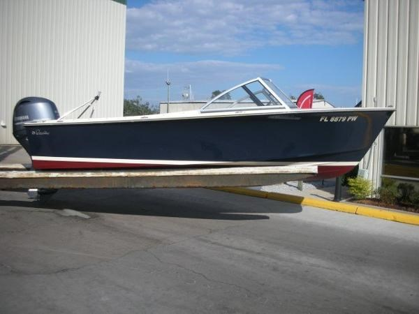 2015 rossiter 17 runabout boat for sale 17 foot 2015 for Boat motors for sale in florida