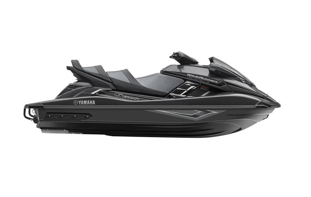 2017 yamaha fx cruiser ho boat for sale 2017 yamaha