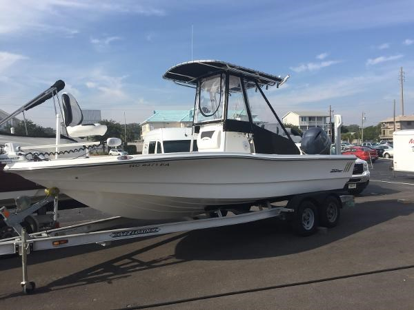2012 epic boats 22 cc boat for sale 22 foot 2012 fishing for Used fishing boats for sale in eastern nc
