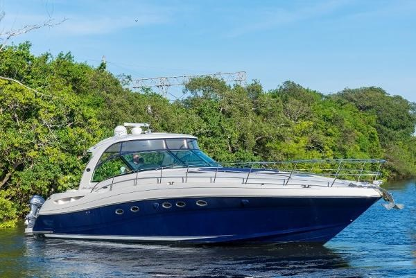 2005 sea ray 50 sundancer boat for sale 50 foot 2005 sea for 50 ft motor yachts for sale