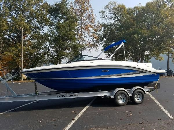 2016 sea ray 21 spx boat for sale 21 foot 2016 sea ray for Used outboard motors for sale in ga