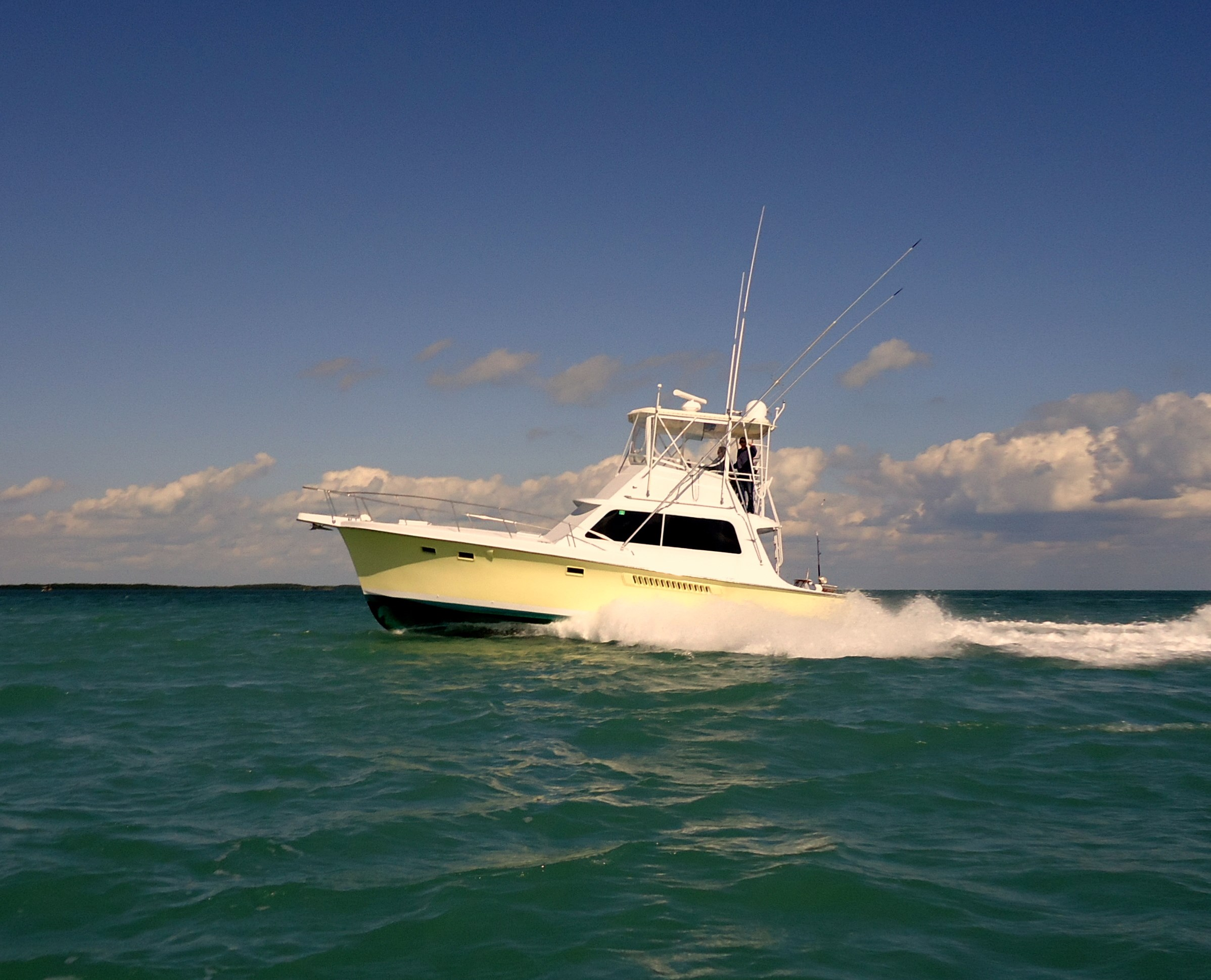 2015 hatteras 41 convertible boat for sale 2015 hatteras