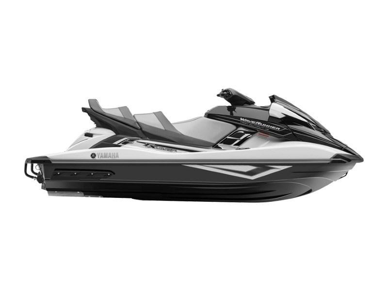 yamaha fx cruiser ho 2017 new boat for sale in lake joseph