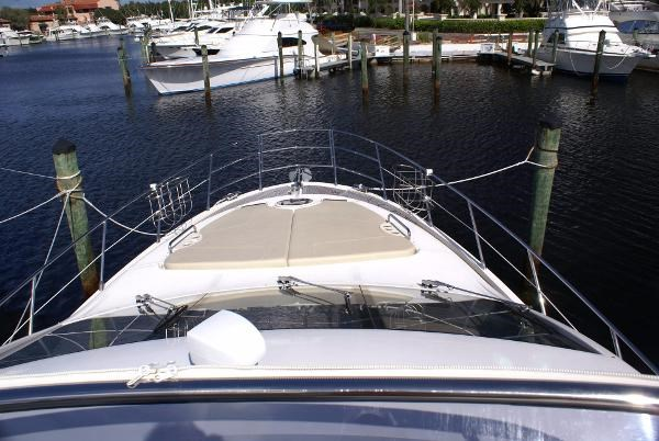 Azimut 60 motor yacht 2013 used boat for sale in palm for Palm beach motor yachts for sale
