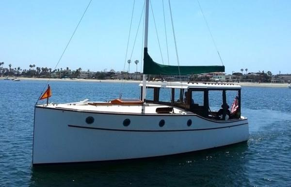 1981 Scout Boat For Sale 30 Foot 1981 Scout Motor Boat