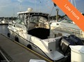2004Seaswirl2901 Striper