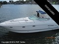 2001Chaparral350 Signature