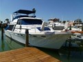1988BAYLINER4550/4588 Pilothouse Motoryacht