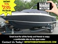 2013 Four Winns H200 New Boat For Sale