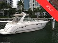 2004Chaparral350 Signature
