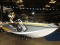 2013NautiqueSuper Air Nautique G25