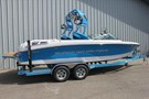 2013NautiqueSuper Air Nautique 230