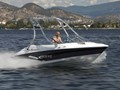 2012 Campion 530i New Boat For Sale