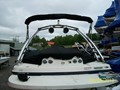 2011 Bayliner 197 Used Boat For Sale