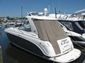 2010Chaparral370 Signature