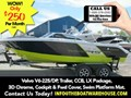 2013 Four Winns H200RS New Boat For Sale