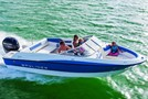 2013 Bayliner 190 Bowrider New Boat For Sale
