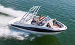 2013 Bayliner 185 Bowrider New Boat For Sale