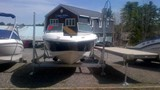 2012 Chaparral 18 Sport New Boat For Sale