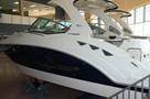 2013 Chaparral 310 New Boat For Sale