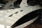 2013 Chaparral 330 New Boat For Sale