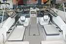 2013 Chaparral 257 SSX New Boat For Sale