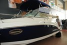 2013 Chaparral 225 SSi WT New Boat For Sale