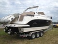 2007Rinker300 Express Cruiser