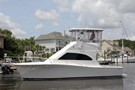 2003Luhrs34 Convertible