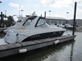 2006Chaparral350 Signature