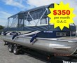 2013Misty Harbor2685GM