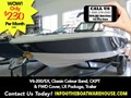 2014 Four Winns H180 New Boat For Sale