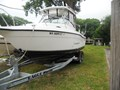2001Seaswirl2600STRIPER