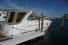 2004Chaparral330 Signature
