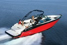 2014 Monterey 268SS New Boat For Sale