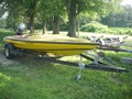 1979 Avenger 190 Used Boat For Sale