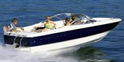 2004 Bayliner 2150 Used Boat For Sale