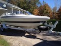 2007 Larson 180 LX SEi Used Boat For Sale