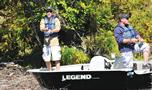2013 Legend Fishing Boat 15 ANGLER New Boat For Sale