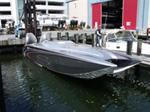 MTI 44 Boat for Sale