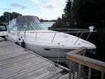 Cruisers 320 Express M/C Boat for Sale