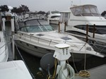 Cruisers Yachts 3670ESPRIT Boat for Sale