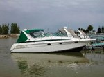 Donzi 3250LXC Boat for Sale