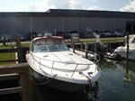 Sea Ray 400DA Boat for Sale