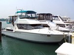 Carver 390CPMY Boat for Sale