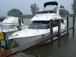Carver 326AC Boat for Sale