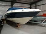 Sea Ray 260 Select 1999