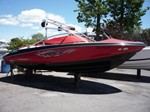 Regal 2200 RX Boat for Sale